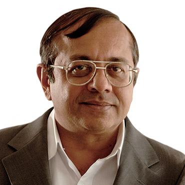 Dr Himanshu Brahmbhatt