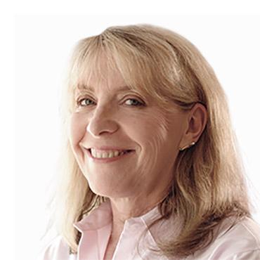 Dr Jennifer MacDiarmid