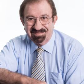 Kris Alchian