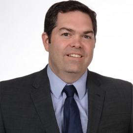 Nick Rengel
