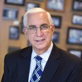 dr-edward-miller