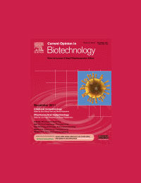 Publications_Biotechnology
